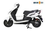 E-Motociclo Cina Opai della lunga autonomia E-Scooter/E-Bike/di velocità veloce