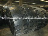 ثقيلة محمّل إطار العجلة [29.5ر25] [29.5ر29] كلّ فولاذ [رديل تير] مع سعر جيّدة, [دومب تروك] إطار العجلة [أتر] إطار العجلة