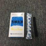 Marca Huasun no fumado puro Moxa Stick con alta calidad