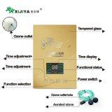 Gerador de ozônio Filtro de água para água e tratamento de produtos hortícolas