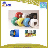 Plastic Fart Polypropylene Strapping Band To extrude Making Machine