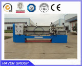 다중목적 선반 기계 CD6240B/1500