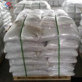 L'eau Agent Reduceing superplastifiant Polycarboxylate copolymère de l'eau en réduisant l'éther