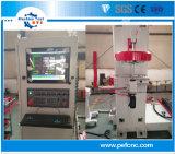 5-Axis CNC Router vide en bois pour la 3D /Meubles du moule