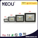 Outdoor 30W 50W 100W 150W 200W LED Floodlight
