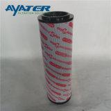 0110RO50whc/B6 de hydraulische Filter van de Olie voor Marine handhaaft de Dienst