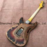 St Relíquia Srv Vintage Guitarra guitarra eléctrica (SRV-4)