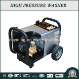 rondelle électrique de pression de 80bar 15L/Min (HPW-DkE0815DC)