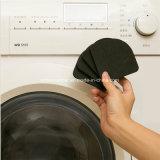 Lot-Waschmaschine-Schlag füllt Antischwingung-Gummiauflage auf