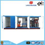 전력 산업 압력 세탁기 (L0044)