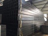 安い価格の良質ERWの黒い炭素鋼の管
