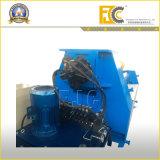 Гидровлическая гибочная машина стальной плиты с 4 роликами