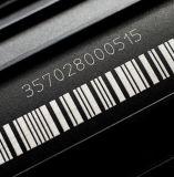 Ipg волокна машины для маркировки лазера золотые серебряные украшения маркер