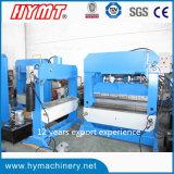HPB-150/1010 гидровлический тип машинное оборудование стальной плиты складывая