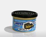 Het Parfum van de auto kan Auto de Geur en Californië van Abro van de Verfrissing met Houten Goede Verkoop in Nigeria luchten
