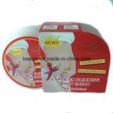 Beauté Aichun Capsicum Slimming Body Cream crème de la perte de poids de la taille de l'abdomen