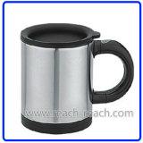 Tasse à café autonome électrique (R-2325)