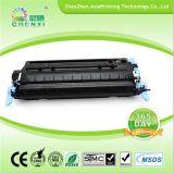 cartuccia di toner delle cartucce di toner di colore 124A Q6000A Q6001A Q6002A Q6003A per lo stampatore dell'HP