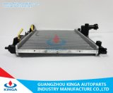 AutoRadiator van de Delen van de motor de Koel voor het Jaar 2009 van Hyundai I10