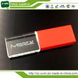 Novo 2017 Produtos Pen Drive Unidade Flash USB