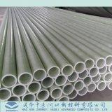 Vezel Versterkt Polymeer/de Plastic Buizen van de Cilinders van Pijpen FRP GRP