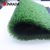 [أوف] مقاومة اللون الأخضر مرج اصطناعيّة مرج حصير
