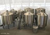15баррель UL Micro пива оборудование для продажи