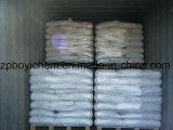 99,8% Grau Alimentício de cloreto de amónio saco tecido plástico de embalagem em inglês