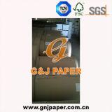 Différentes tailles de papier kraft de base à un prix raisonnable