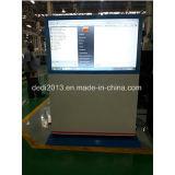 55インチのLED表示マルチタッチ画面のキオスクの問い合わせ機械