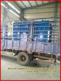 Lega di alluminio che estigue la fornace di trattamento termico