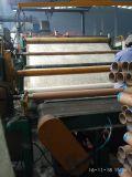 E/Cガラスのガラス繊維によって切り刻まれる繊維のマット、ガラス繊維のマット