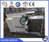 La conformación de pesado de la máquina/Shaper precio de la máquina por60100C
