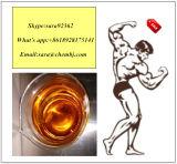 Strong Premade инъекций стероидов Supertest масла 450 мг/мл (для облегчения мышечной здания)