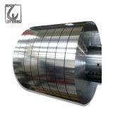 [كونلون] بنك حساب صفيحة مقصدرة فولاذ في ملالي (إلكتروليتيّة)