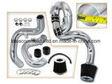 Kit de admissão de ar do motor para Scion Xa Xb