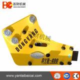 고품질 DMB210 Daemo 유압 차단기 부속