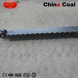Fascio di tetto articolato metallo Djb1000/300