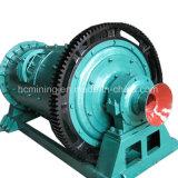 Machines de meulage minérales de broyeur à boulets de conformité d'OIN pour le minerai de tonnelier