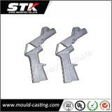 Заливка формы сплава цинка для значка украшения (STK-14-Z0065)