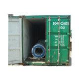 缶のためのSPCCの等級T3の電気分解のブリキの鋼鉄コイル
