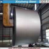 G550 Az150 laminato a freddo la bobina d'acciaio del galvalume dello strato del tetto