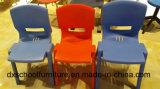 Volles Plastic Kindergarten Desk und Chair für Kids