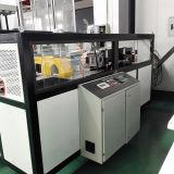 Máquina grande de trator / rebocador para linha de extrusão de plástico