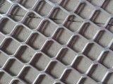 Rete metallica di alluminio della Cina