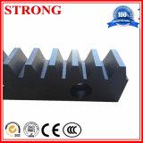 Gru Rack/Rack e Pinion per Construction