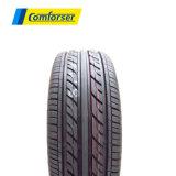 Pneu da alta qualidade do pneu do tipo de Comforser feito em China 175/70r13