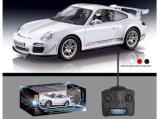 O controle remoto para o rádio Toy Car R/C carro 1: 24 H0055376)