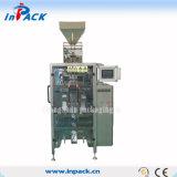 Macchina imballatrice del macchinario Multilane flessibile di due Stickpack per il caffè solubile dell'imballaggio