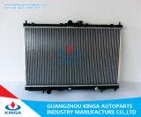 De Radiator van de auto/van de Auto voor Diesel van Mitsubishi Lancer'01 MT
